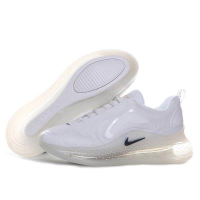cheap quality Nike AIR MAX 720 sku 64