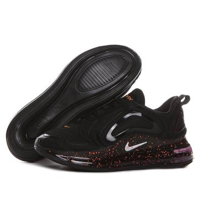 cheap quality Nike AIR MAX 720 sku 66