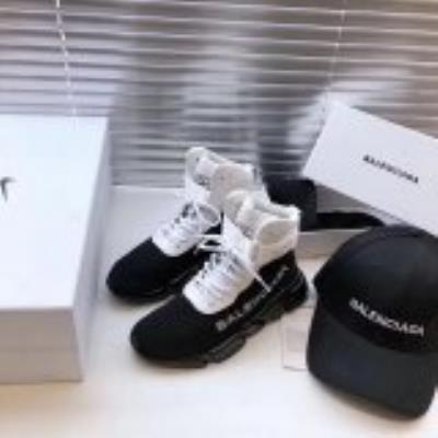 cheap quality Balenciaga Shoes sku 108