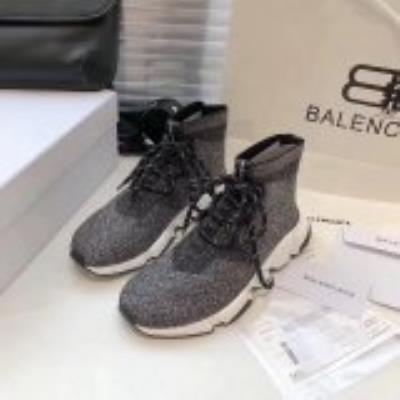 cheap quality Balenciaga Shoes sku 110