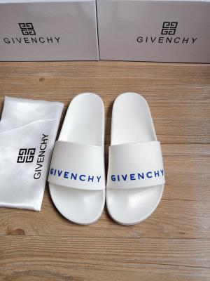 cheap quality Givenchy Shoes sku 28
