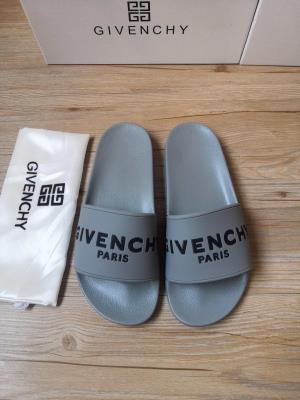 cheap quality Givenchy Shoes sku 33