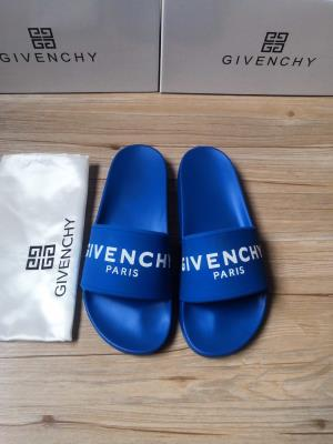 cheap quality Givenchy Shoes sku 35