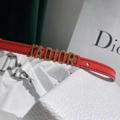 cheap quality Dior Belts sku 25
