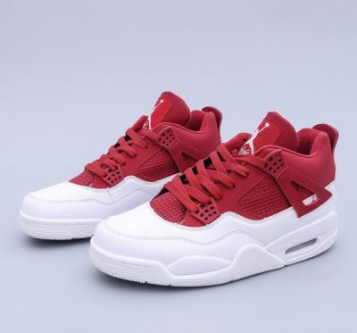 cheap quality Air Jordan 4 sku 375