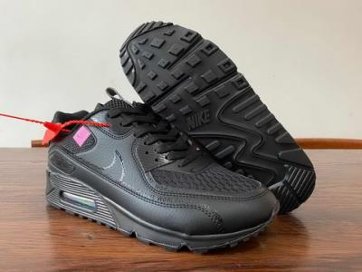 cheap quality Nike Air Max 90 sku 637