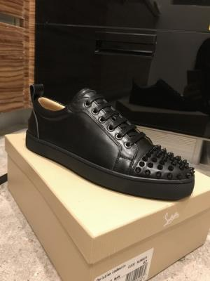 cheap quality Christian Louboutin Men sku 39
