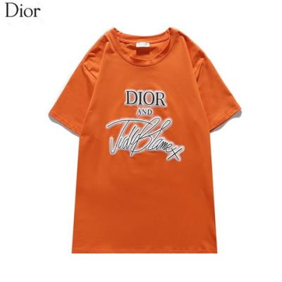 cheap quality Dior Shirts sku 79