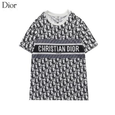cheap quality Dior Shirts sku 82