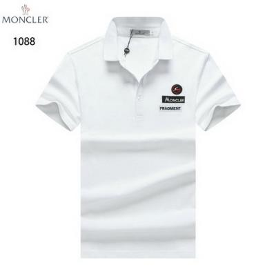 cheap quality Moncler shirts sku 283