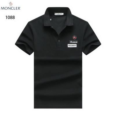 cheap quality Moncler shirts sku 284