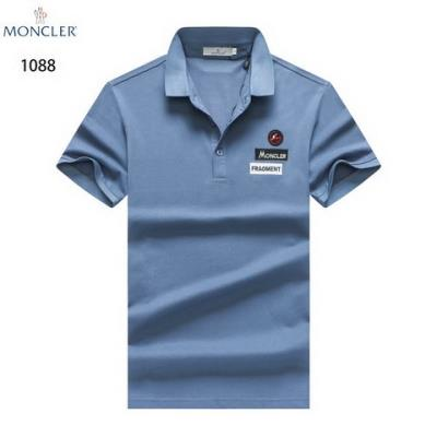 cheap quality Moncler shirts sku 285
