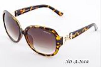 Cheap Burberry Sunglasses wholesale No. 329