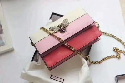 Cheap GUCCI Bags 476079 wholesale No. 2
