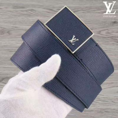 Cheap Louis vuitton Belts wholesale No. 585