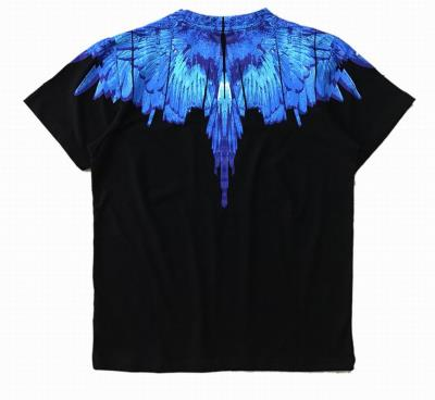 Cheap Marcelo Burlon Shirts wholesale No. 12