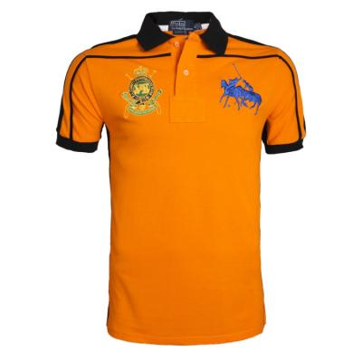 Cheap Men's Ralph Lauren polo shirts wholesale No. 1975
