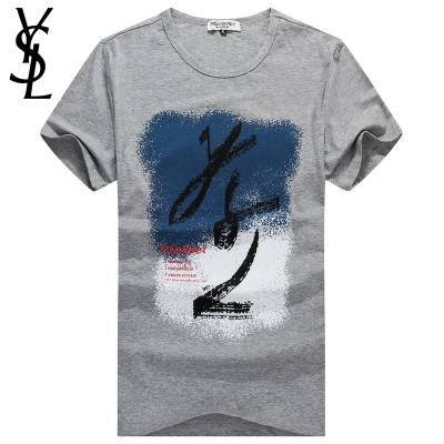Cheap YSL Men Shirts wholesale No. 109