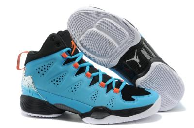 cheap air jordan melo m10 men's sneakers cheap no. 7
