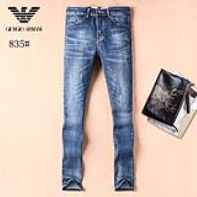 cheap armani jeans cheap no. 70