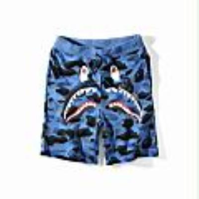cheap bape shorts cheap no. 106