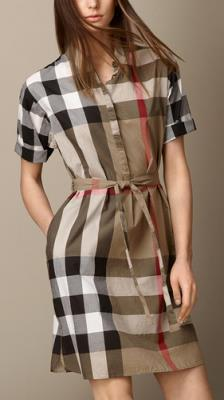 cheap burberry dress skirts cheap no. 8