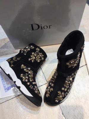 cheap christian dior shoes cheap no. 170