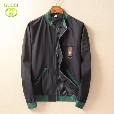 cheap gucci jacket cheap no. 19