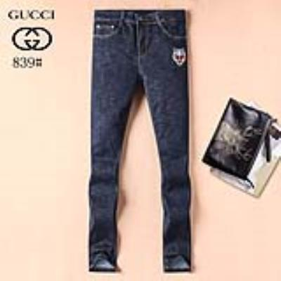 cheap gucci jeans cheap no. 58