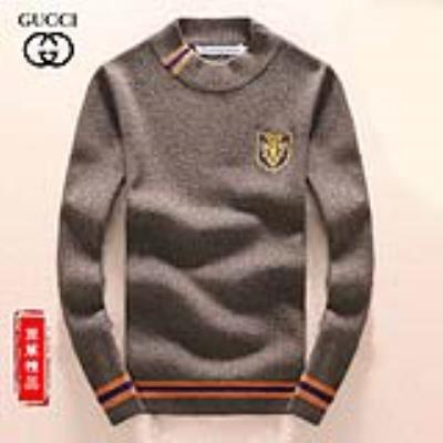cheap gucci sweater cheap no. 127