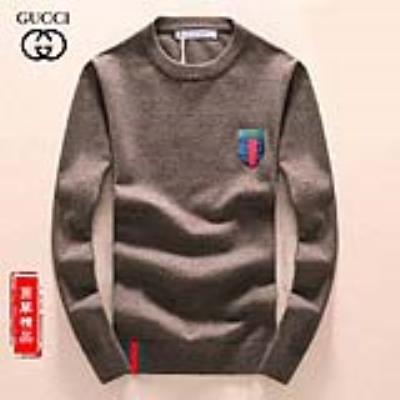 cheap gucci sweater cheap no. 128