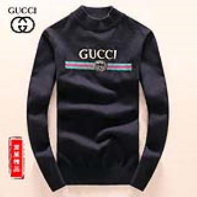 cheap gucci sweater cheap no. 130