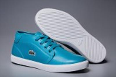 cheap lacoste shoes cheap no. 464
