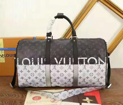 cheap louis vuitton keepall m43412 cheap no. 1