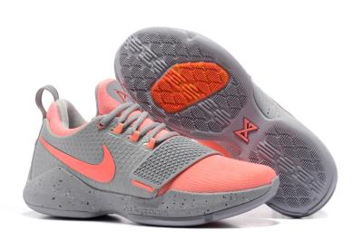 cheap nike zoom pg 1 cheap no. 20