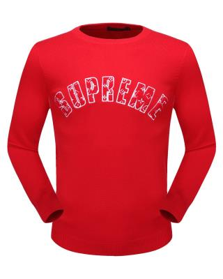 cheap supreme sweaters cheap no. 3