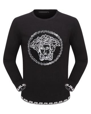 cheap versace sweaters cheap no. 62